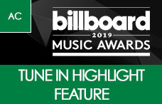 2019 BBMA AC Tune In Highlights