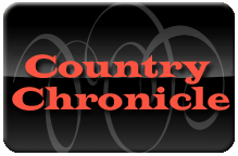 Country Chronicle