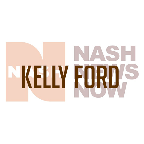 NASH News Now Kelly Ford